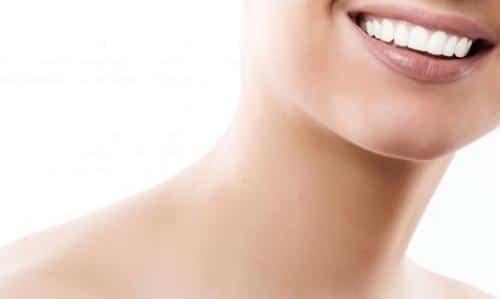 los-mejores-tratamientos-para-lucir-un-cuello-de-cisne_n42tr
