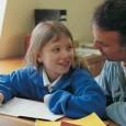 los-ninos-y-sus-deberes-escolares_wdqyi