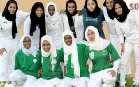 los-olimpicos-son-de-las-mujeres_nwa49