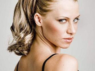 los-peinados-perfectos-para-mejorar-la-forma-de-nuestro-rostro_vqo6i