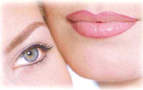 los-pros-y-contras-del-maquillaje-permanente_gezmk