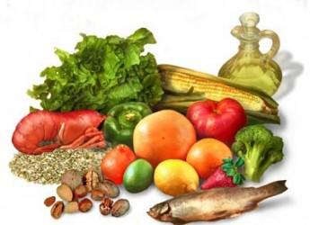 los-siete-alimentos-que-te-haran-bajar-de-peso_dsabx