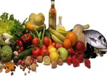 los-siete-super-alimentos-que-debes-incluir-en-tu-dieta_j4ypv
