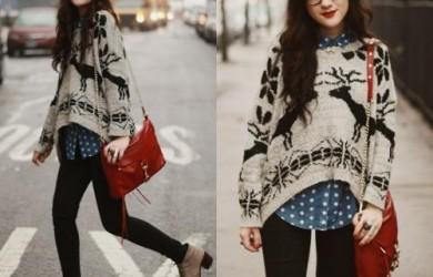 los-sweaters-para-esta-temporada_86j9u