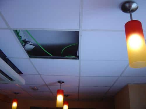 los-techos-un-elemento-que-no-debemos-olvidar-en-el-momento-de-decorar_lc5kz