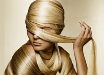luce-un-cabello-espectacular-conoce-la-tecnica-de-laminacion_a7gws