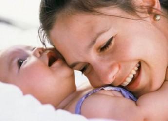madres-con-problemas-pero-tambien-con-soluciones_studx