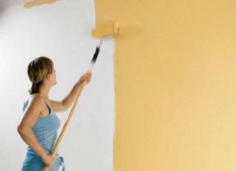 manchas-de-humedad-en-las-paredes-de-tu-hogar_axgvs