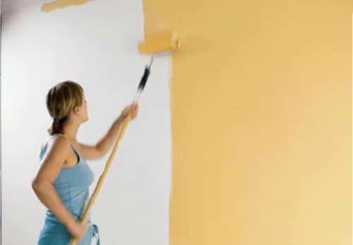 Manchas de humedad en las paredes de tu hogar - Humedad en las paredes ...