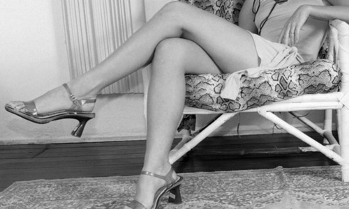 maneras-de-lucir-tus-piernas-sexys_9btif