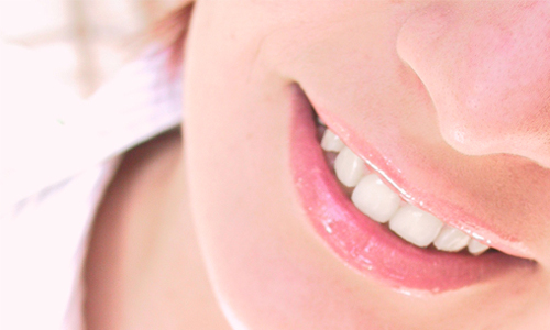 maneras-para-prevenir-la-caries-dental_szbv3