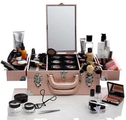 maquillaje-costoso-vs-maquillaje-barato_gued3