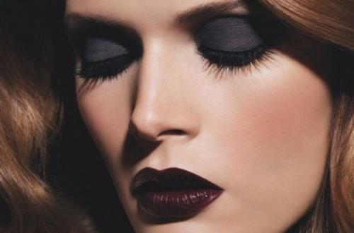 maquillaje-de-fiesta_u1v5k