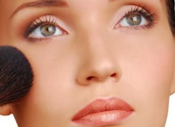 maquillaje-express_lw2gs