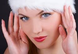 maquillaje-ideal-para-navidad_tqy0u
