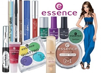 maquillaje-low-cost-essence_k9eqb