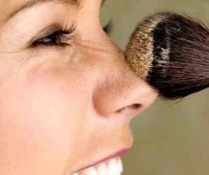 maquillaje-mineral_kg9zo