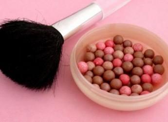 maquillaje-para-conseguir-un-rostro-bien-bronceado_2sop5