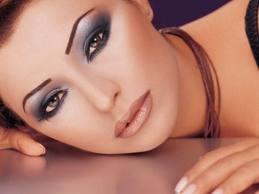 maquillaje-para-distintos-tipos-de-ojos-i_83jvf