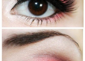 maquillaje-para-distintos-tipos-de-ojos-ii_zrf0q