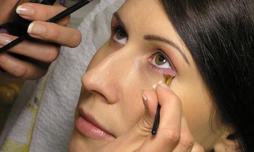 maquillaje-para-piel-palida_u46to