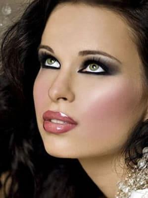maquillaje-perfecto-toda-la-noche_8hpgx