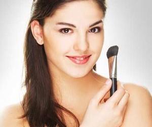 maquillaje-unas-y-cabello_4zjvh