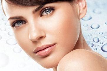 10 secretos de maquillaje profesional