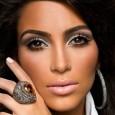 maquillate-como-kim-kardashian_wbgxi