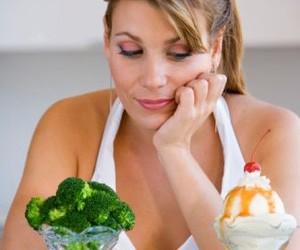 mas-alimentos-que-aceleran-el-metabolismo_z9umd