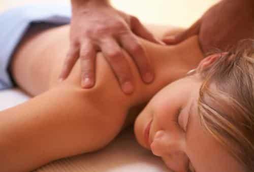 masajes-antidepresivos-para-mejorar-nuestra-salud-parte-i_pc482