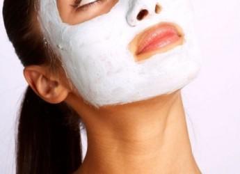mascaras-faciales-caseras-hechas-con-ingredientes-inusuales_jnykl