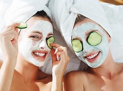 mascarillas-hechas-en-casa-para-el-acne_hiob0