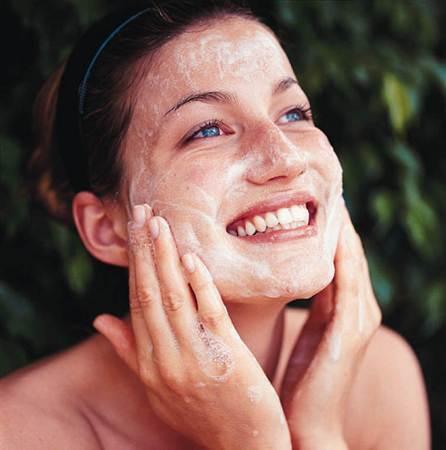 mascarillas-para-el-acne_sfrn4
