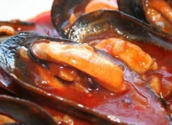 mejillones-con-salsa-brava_9xq63