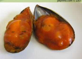 mejillones-con-salsa-de-tomate_19pas