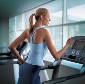 mejora-tu-metabolismo_mvdu8