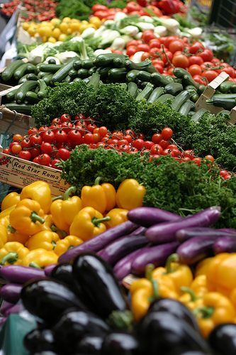 modificar-habitos-alimenticios-para-prevenir-el-cancer_4tfig