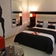 moteles-lugares-propios-para-el-deseo_r7q4b