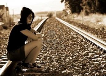 motivos-que-llevan-a-la-infelicidad_gj37s