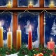 no-olvides-adornar-las-ventanas-en-navidad_m1r02