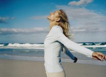 no-te-olvides-de-respirar-cuando-practiques-ejercicios_supgm