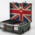 nos-vamos-de-viaje-tips-para-organizar-nuestra-maleta_91t70
