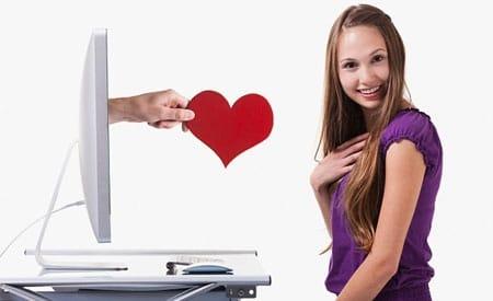 noviazgos-virtuales_l7jzq