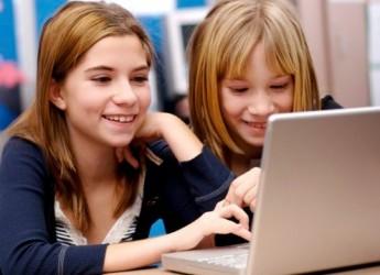 nuestros-hijos-y-las-redes-sociales_2z091