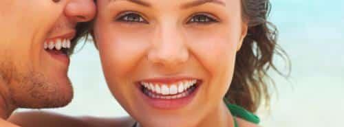obsesion-con-la-dentadura-blanca_l5ubp