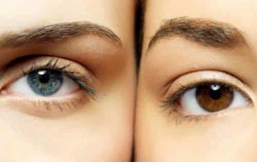 ojos-que-cambian-de-color_yf4e0