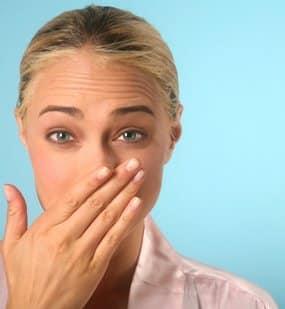 olores-femeninos-como-controlarlos_tcy1g