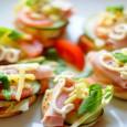 opciones-para-unos-desayunos-saludables_09cw7