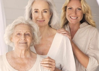 osteoporosis-cuando-comenzar-a-cuidarse_xhg40
